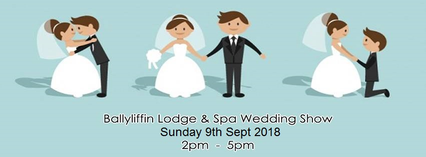Summer Wedding Fayre