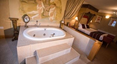 Luxury Hotels in Donegal