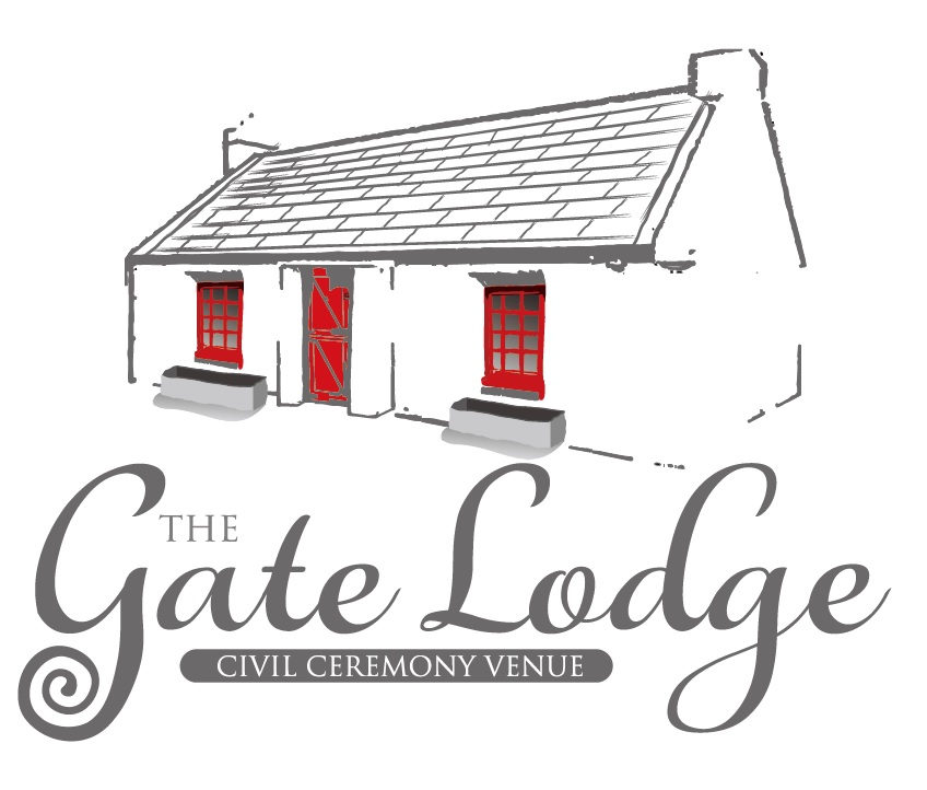 Gate Lodge Logo