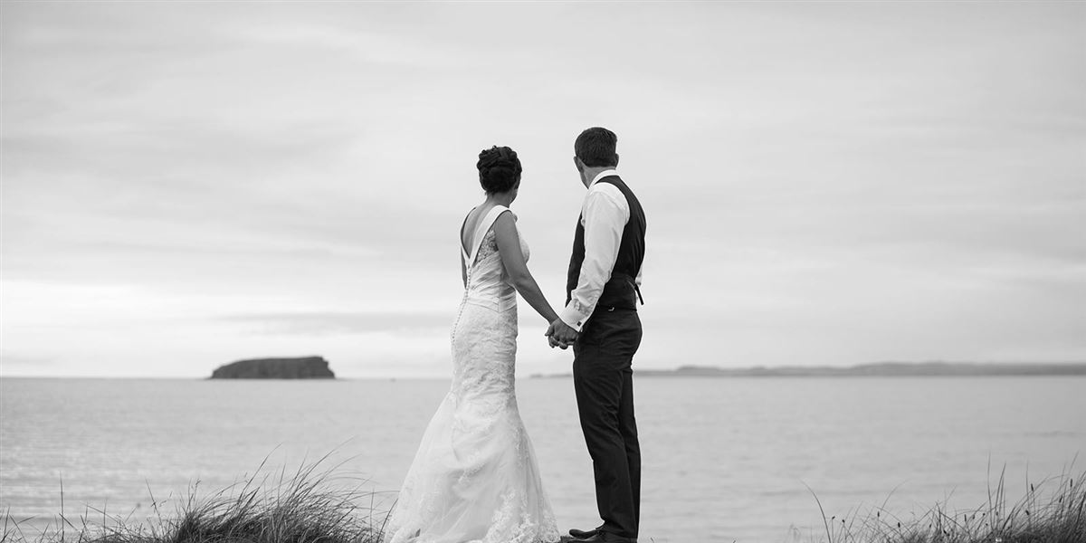Best Hotel for Weddings in Donegal